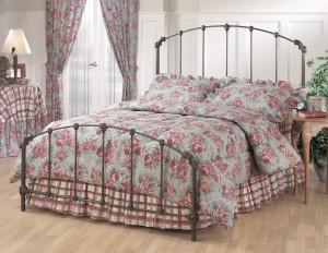 Bonita+Bed