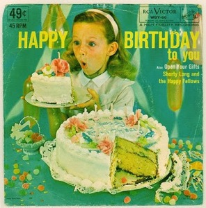 Birthday-Girl-Cake-Vintage1