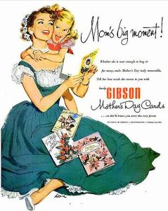 mothersday_gibsoncards_1952